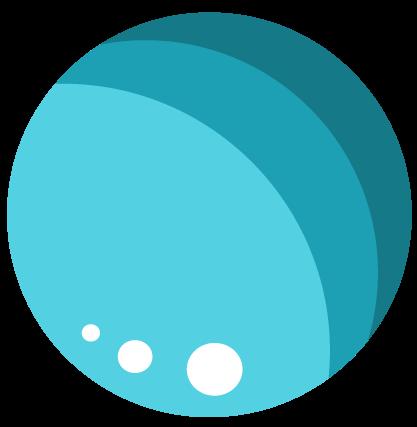 Логотип сайта Драгоценные камни