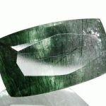 Апатит камень - свойства лечебные и магические, ювелирные украшения с апатитами