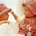 Имена рожденных в июне мальчиков и девочек по церковному календарю и гороскопу