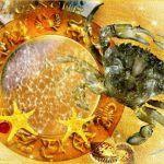 Камни Рака, драгоценные камни для знака зодиака Рак, талисманы