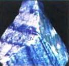 камни рака - авантюрин