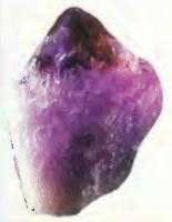 аметрин