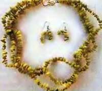 камни девы - змеевик
