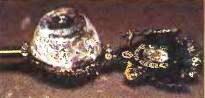 алмаз Орлов
