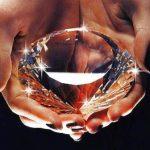 Рефрактометр, Шкала твердости Мооса - чистота камня или подделка