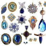 Музеи Парижа с коллекциями камней - Лувр Национальный музей естественной истории коллекции