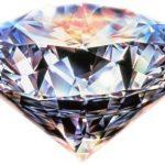 Чем питаются минералы? Роста камня в природе