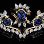 Крупнейшие сделки по продаже драгоценных камней и украшений с ними