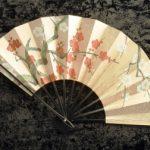 Весы Бык - мужчина и женщина, гороскоп характеристика года