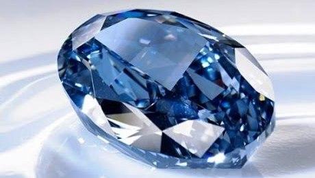 Виттельсбах бриллиант фото