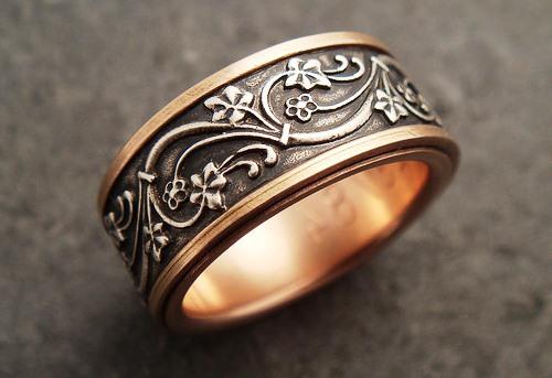 приснилось кольцо