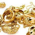 К чему снится золото: искать, покупать, видеть золотые изделия во сне
