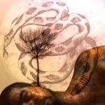 Сонник Видеть змею во сне - К чему снятся змеи