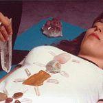 Лечение камнями: литотерапия, стоунтерапия, стоунмассаж