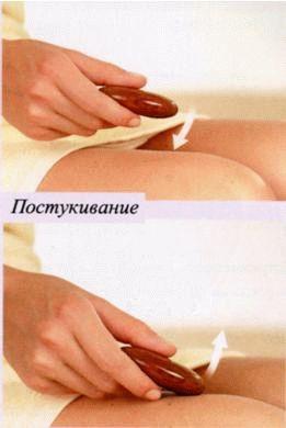 Постукивание