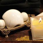 Ведические основы литотерапии Астрология камней