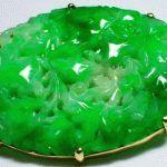Жадеит камень - свойства лечебные и магические, ювелирные украшения с жадеитом для знаков зодиака