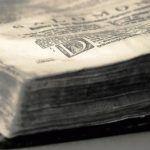 Гадание на монетах по книге перемен, толкование значения гексаграмм для девушек