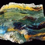 Яшма камень - свойства лечебные и магические, ювелирные украшения с яшмой для знаков зодиака