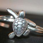 Серебро украшения серебряные изделия ctht,hj