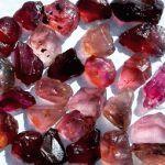 Турмалин камень - свойства лечебные и магические, ювелирные украшения с турмалином для знаков зодиака