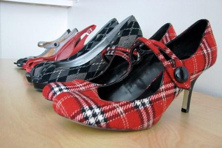 новая обувь во сне