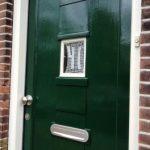 Нумерология: номер квартиры и его значение