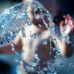 Стихия Воды: описание, знаки зодиака с водным характером