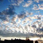 Стихия Воздуха – описание, воздушные знаки зодиака