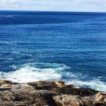 К чему сниться море в сновидениях