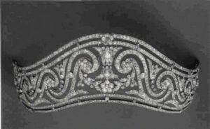 1900 - 1920 годы. История ювелирной моды