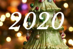 Китайский гороскоп на 2020 год Крысы годам рождения