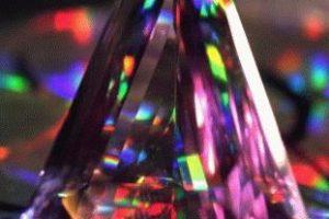 алисманы камни - драгоценные камни, камни для знаков зоди
