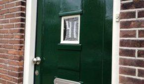 Миниатюра к статье Нумерология: номер квартиры и его значение