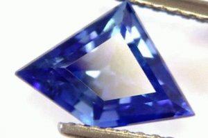 Сапфир камень - свойства лечебные и магические, ювелирные украшения с сапфирами для знаков зодиака