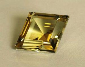 Берилл камень - свойства лечебные и магические, ювелирные украшения с бериллом