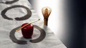 Близнецы Обезьяна - мужчина и женщина, гороскоп характеристика года