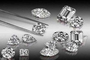 Хроники добычи алмаза. История драгоценного камня