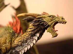 Год Быка для Дракона – китайский гороскоп на 2021 год