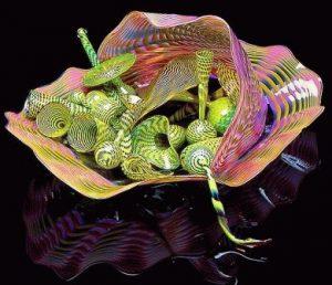 Дракон и Змея - совместимость по году рождения, мужчина и женщина