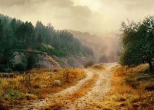 Год Петуха для Лошади – восточный гороскоп