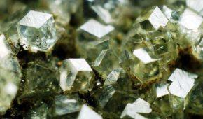 Миниатюра к статье Гроссуляр – описание и свойства камня