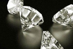 Бриллиант искусственный настоящий огранка вес цвет бриллианта дефекты