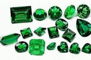 Изумруд камень - свойства лечебные и магические, ювелирные украшения с изумрудом