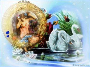 Камни девы, драгоценные камни для знака зодиака дева, талисманы