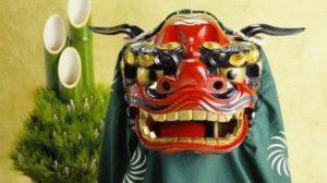 Китайский гороскоп совместимости по годам рождения