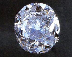 koh-i-noor алмаз кохинор