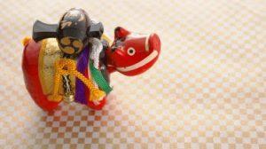 Козерог Лошадь - мужчина и женщина, гороскоп характеристика года