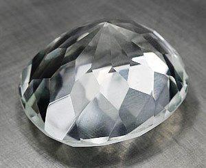 Кварц камень - свойства лечебные и магические, ювелирные украшения с кварцем для знаков зодиака