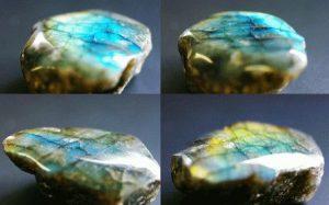 Лабрадор камень - свойства лечебные и магические, ювелирные украшения с лабрадорами для знаков зодиака